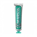 Marvis Dentifrice Classic Strong Mint 85ml