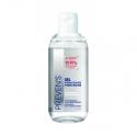 Preven's Gel Mains Hydroalcoolique Sans Parfum 100ml
