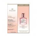 Nuxe Coffret Crème Prodigieuse Boost Crème Soyeuse Multi-Correction 40ml + Huile Prodigieuse Florale 10ml OFFERTE