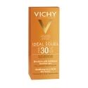 Vichy Capital Soleil Émulsion Toucher Sec SPF30 50ml