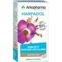 Arkopharma Arkogélules Harpagophytum 45 gélules