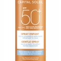Vichy Capital Soleil Spray Enfant SPF50+ 200ml