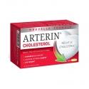 Arterin Cholestérol 150 comprimés