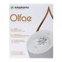 Arkopharma Olfae Micro-Nébulisation