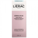 Lierac Sébologie Solution Kératolytique Micro-Peeling 100ml