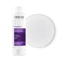 Vichy Dercos Neogenic Shampooing Redensifiant 200 ml