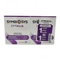 Symbiosys Cytalia Offre Spéciale 2x30 sticks