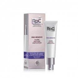 Roc Pro-Renove Fluide Anti-Age Unificateur 40 ml