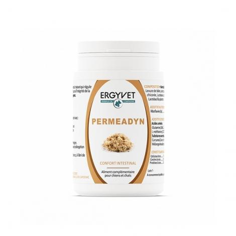 Ergyvet Permeadyn Confort Intestinal 70g pas cher, discount