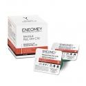 Eneomey Masque Peel Off C10 Éclat Tenseur 6x5ml