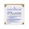 Coup d'Éclat Ampoule Lift & Lumière x12