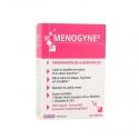 Ineldea Ménogyne Pré-Ménopause & Ménopause 60 gélules