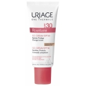 Uriage Roseliane CC Cream SPF 30 40 ml