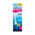 Clearblue Early Test de Grossesse Détection Précoce