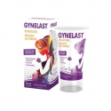 Densmore Gynelast 150ml