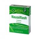 Densmore Nauséflash 20 gélules