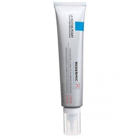 La Roche-Posay Redermic R Concentré Correcteur Dermatologique Intensif 30ml pas cher, discount