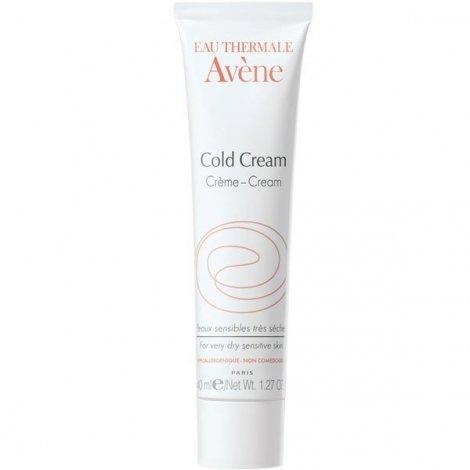 Avène Cicalfate Crème Réparatrice Antibactérienne 40 ml pas cher, discount