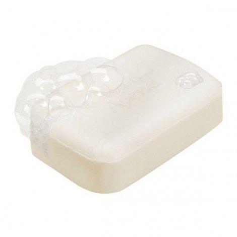 Avène Cold Cream Pain Surgras 100 g pas cher, discount