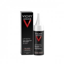 Vichy Homme Liftactiv Soin Anti-Rides, Anti-Fatigue 30 ml pas cher, discount