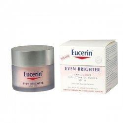 Eucerin Even Brighter Soin de Jour Réducteur de Taches SPF 30 50 ml pas cher, discount