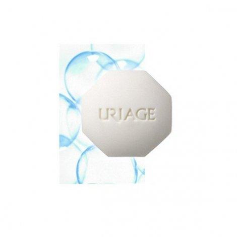 Uriage Pain Surgras 100 Gr pas cher, discount