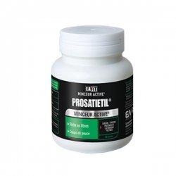 Eafit Minceur Active Prosatietil 90 Comprimés