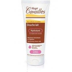 Roge Cavailles Douche-Lait Gel Hydratant Sans Savon 400 ml