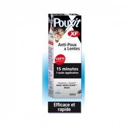 Pouxit XF eXtra Fort lotion anti-poux 100 ml pas cher, discount