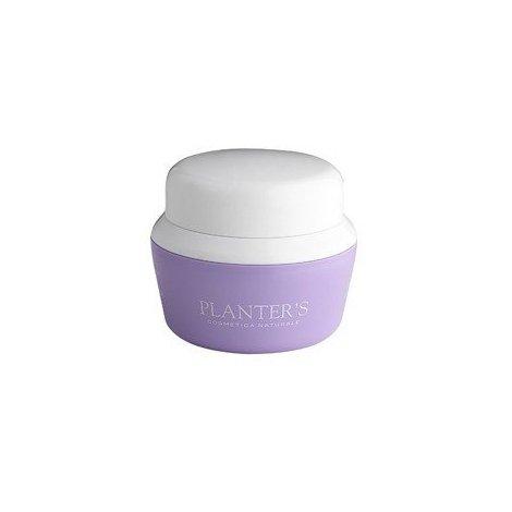Planter's AcidoIaluronico Crème Raffermissante Corps Anti Age 200ml pas cher, discount