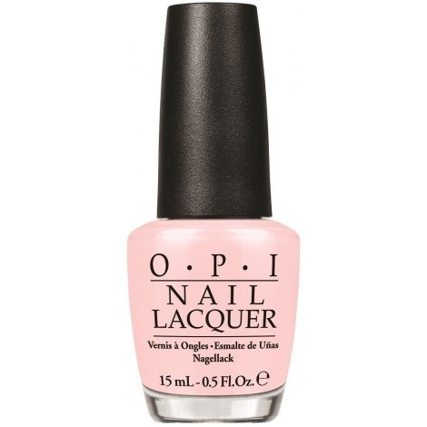 OPI Vernis à Ongles Passion 15ml pas cher, discount