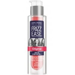 Frizz-Ease Serum Anti-Frisottis Formule Originale 50 Ml