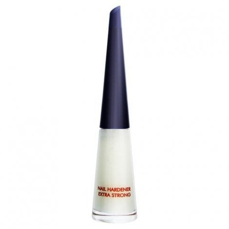 Herome Durcisseur Extra Fort Pour Ongles 8 ml pas cher, discount