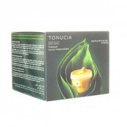 Furterer Tonucia Masque Tonus Redensifiant 200 ml