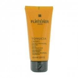 Furterer Tonucia Masque Tonus Redensifiant 100 ml
