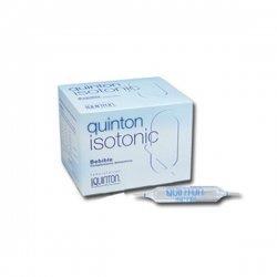 Quinton Isotonic 30 Ampoules Buvables