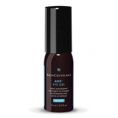 SkinCeuticals AOX Eye Gel 15 ml pas cher, discount