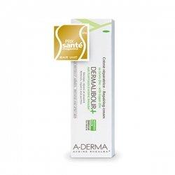 Aderma Dermalibour + Crème Réparatrice Soulage Répare Assainit 50 ml pas cher, discount