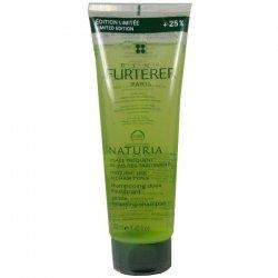Furterer Naturia Usage Fréquent 250ml Edition Limitée + 25% OFFERT pas cher, discount