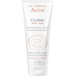 Avène Cicalfate Mains Crème Réparatrice 100 ml