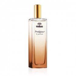 Nuxe Prodigieux Le Parfum Grand Modèle 100 ml pas cher, discount