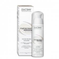 Ducray Melascreen Depigmentant Tache Brune Localisées 30ml