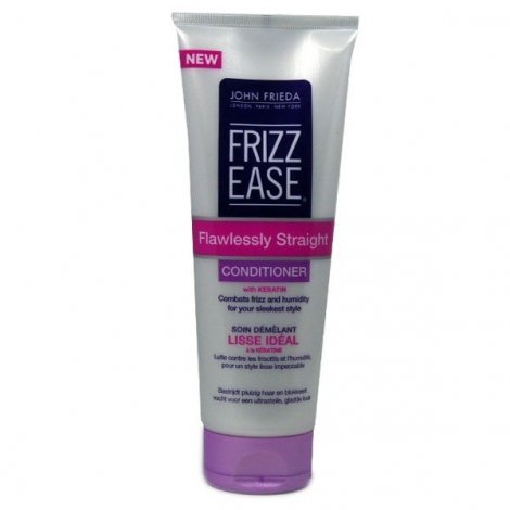 John Frieda Frizz Ease Conditioner Lisse Ideal 250 Ml pas cher, discount