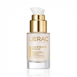 Lierac Cohérence Sérum Lifting Intensif Anti-Age Concentre Absolu 30 ml pas cher, discount