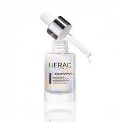 Lierac Luminescence Sérum Lumière Correcteur de Teint 30 ml pas cher, discount