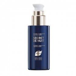 Phyto Secret de Nuit Soin Régénérant Haute Hydratation 75 ml