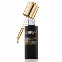 Lierac Premium Elixir Huile Somptueuse Anti-Age Absolu 30 ml