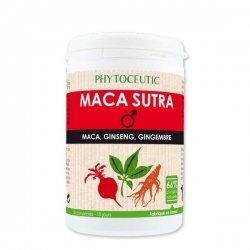 Maca Sutra Phytoceutic 30 Comprimés  pas cher, discount