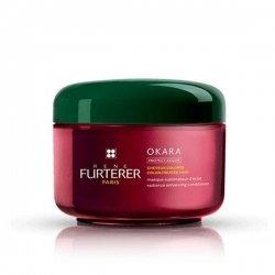 Furterer Okara Masque Sublimateur d'Eclat 200 ml pas cher, discount