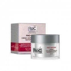 Roc Pro-Define Crème Anti-Relâchement Raffermissante Riche 50 ml